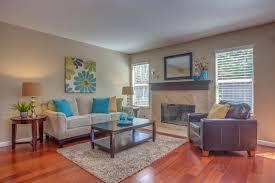 Laminate Flooring San Jose Just Listed 1636 Klipspringer Dr San Jose Ca