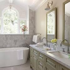 bathroom ceilings ideas shiplap vaulted bathroom ceiling design ideas