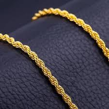 vintage necklace chains images Mens gold jewelry fresh men antique gold chains vintage men jpg