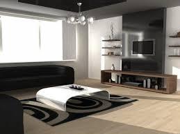 zen living room decorating ideas u2013 modern house