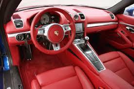 2014 porsche cayman horsepower 2014 porsche cayman s 2dr rear wheel drive coupe specs and prices