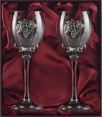 wine glass gift winedimensions wine glass gift set winedimensions
