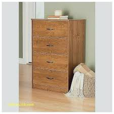 Beautiful Bedroom Dressers Kmart Bedroom Dressers Kolo3 Info