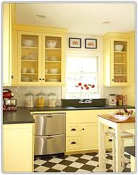 Kitchen Cabinet Island Design Ideas by Kitchen Island Design Ideas Modern Farmhouse Kitchen Cabinets