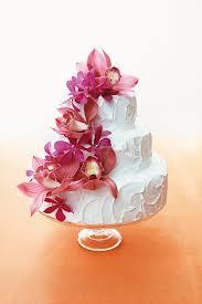diy wedding cake ideas bridesmagazine co uk