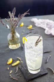 french 75 garnish 15 cocktail recipes for the summer olympics rio olympics 2016