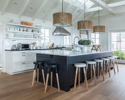 Kitchen With Vaulted Ceilings Ideas Spectacular Idea 3 Cathedral Kitchen Design Ceiling Ideas Pictures