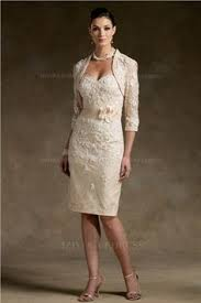 vintage 2nd wedding dresses casual catch the casual wedding