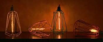 antique light bulb fixtures antique light bulbs resources ferrowatt