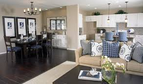 Paint Colors For Living Room Dining Room Combo - Living room dining room combo