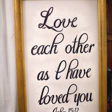 wedding quotes on bible bible quotes for wedding quotes to remember 3