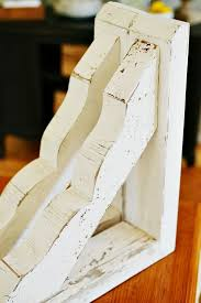 Wood Corbels Canada 28 Best Corbels Images On Pinterest Woodwork Creative And