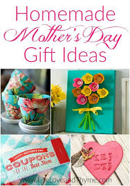 ideas for s day gifts snap crafts 10 gift ideas