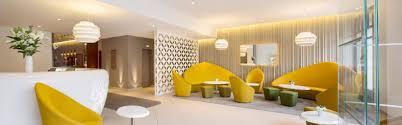 holiday inn paris gare de l u0027est hotel by ihg