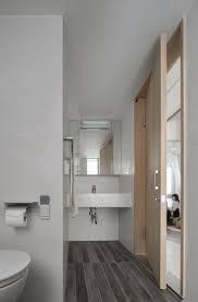 138 best minimalist house images on pinterest minimalist house