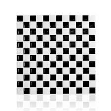 compare prices on stick wall tile online shopping buy low price