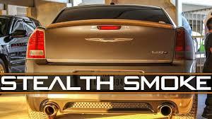 tail light smoke kit luxe universal tint kit chrstler 300 tail light tint live at friday