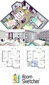 home design cad stunning cad home design free photos decorating design ideas