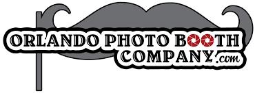 photo booth rental orlando orlando photo booth company booth rental call today