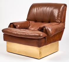 chair recliner leather electric recliner leather electric