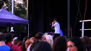 summerstage clove lakes park u2013 nyc free concerts 2016 staten