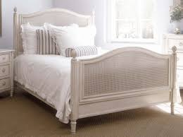 Ikea White Single Bed Single Bed With Mattress Ikea Sizes Queen Size Frame White Askvoll