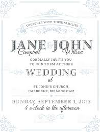 wedding invitation clip art vector images u0026 illustrations istock
