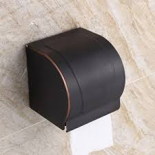 bathroom toilet paper holders cheap unique toilet paper holders wholesale
