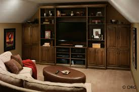 why renovate your home entertainment room for 2016