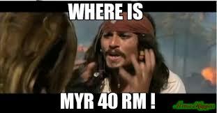 Meme Why - where is myr 40 rm meme why is the rum gone 80246 memeshappen