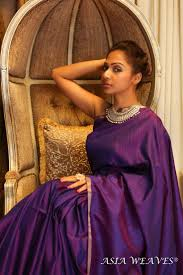 top 25 best purple saree ideas on pinterest online shopping of