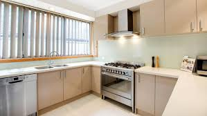 ideal standard kitchen and bathroom renovation taylors lakes