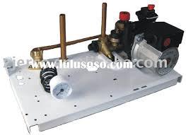 Kirkland Patio Heater Parts by Kirkland Outdoor Gas Heater Parts Kirkland Outdoor Gas Heater