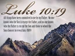 jesus prayer of thanksgiving word of inspiration