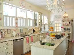 wrought iron kitchen island iron fruit bowl stylish vintage style kitchen islands with vintage