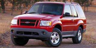 2001 ford explorer xls 2001 ford explorer parts and accessories automotive amazon com