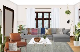 Home Interior Design For Living Room by Online Interior Design Services Easy Affordable U0026 Personalized