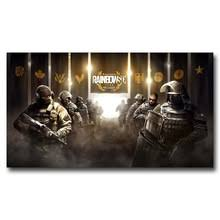 siege pc gamer buy rainbow six sieged and get free shipping on aliexpress com