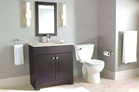 Slim Bathroom Furniture Mirrored Bathroom Furniture Size Of Bathroom Bathroom Wall