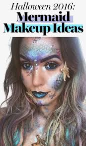 best 20 amazing halloween makeup ideas on pinterest pretty