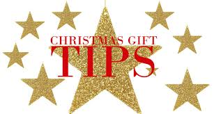 the christmas wish list christmas gift tips pros and cons of a christmas wish list