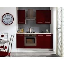 meuble cuisine studio meuble cuisine studio daccoration meuble cuisine studio 91 calais
