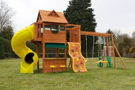 the benefits of outdoor toys selwood com