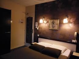 chambre montpellier chambre avec balcon n 7 hôtel abelia