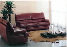 magasin de canapé cuir magnifique canapé cuir haut de gamme a propos de canape en buffle