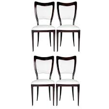 Dining Room Table Clipart Black And White 17 Best Paolo Buffa Images On Pinterest Dining Chairs Mid