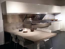 set de cuisine cuisine avec table cuisine table set de cuisine avec table ronde