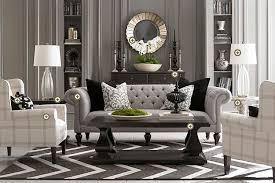 Contemporary Living Room Furniture For Contemporary Living Room