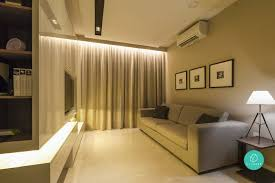 modern home interior designs interiors and design 8 modern minimalist homes youll fall in