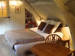 chambre honfleur chambre hotes honfleur location chambres d hôtes de charme à